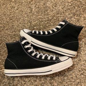 Converse Chuck Taylor Lunarlon High Top Sneakers